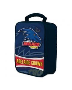 Adelaide Crows Lunch Cooler Bag