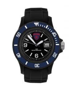 Melbourne Demons 2016 AFL Adults Watch - Various Styles Available | Cool Series Watch