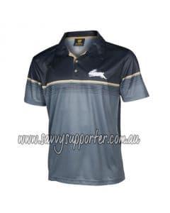 South Sydney Rabbitohs NRL Mens Classic Polo Shirt