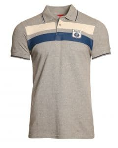 Carlton Blues 2018 Season Polo Shirt