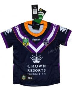 806eae364 Melbourne Storm NRL Merchandise Shop - 2019 Gear + Huge Clearance ...