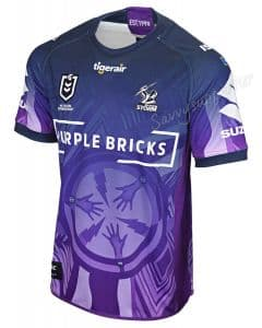 7a6fb3403a9 Melbourne Storm NRL Merchandise Shop | Savvy Supporter | SavvySupporter